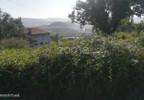 Działka na sprzedaż, Portugalia Santa Clara E Castelo Viegas, 1450 m²   Morizon.pl   6000 nr8