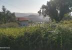 Działka na sprzedaż, Portugalia Santa Clara E Castelo Viegas, 1450 m²   Morizon.pl   6000 nr9
