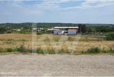 Działka na sprzedaż, Portugalia Algoz E Tunes, 3106 m²