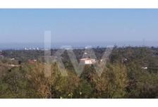 Działka na sprzedaż, Portugalia Algoz E Tunes, 16080 m²
