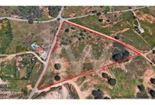 Działka na sprzedaż, Portugalia Lagoa E Carvoeiro, 23650 m²