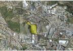 Działka na sprzedaż, Portugalia Alvor, 182 m² | Morizon.pl | 3312 nr19