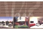 Działka na sprzedaż, Portugalia Alvor, 182 m² | Morizon.pl | 3312 nr21