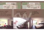 Działka na sprzedaż, Portugalia Alvor, 182 m² | Morizon.pl | 3312 nr22
