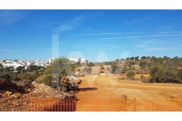 Działka na sprzedaż, Portugalia Alvor, 182 m² | Morizon.pl | 3312