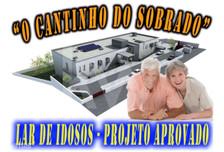 Działka na sprzedaż, Portugalia Algoz E Tunes, 3450 m²