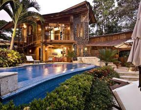 Dom na sprzedaż, Kostaryka Dominical, 1000 m²