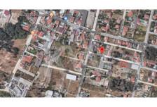 Działka na sprzedaż, Portugalia Fernão Ferro, 278 m²
