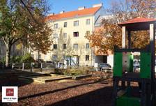 Mieszkanie do wynajęcia, Austria Wien, 23. Bezirk, Liesing, 71 m²