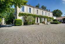 Działka na sprzedaż, Francja Bordeaux, 345 m²