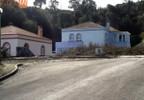 Działka na sprzedaż, Portugalia Santo Isidoro, 494 m² | Morizon.pl | 9624 nr9