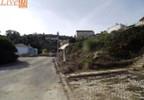 Działka na sprzedaż, Portugalia Santo Isidoro, 494 m² | Morizon.pl | 9624 nr8