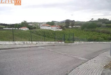 Działka na sprzedaż, Portugalia Enxara Do Bispo, Gradil E Vila Franca Do Rosário, 262 m²