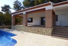 Dom na sprzedaż, Hiszpania Jávea / Xàbia, 167 m²