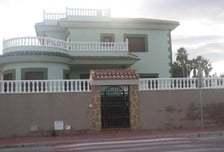 Dom na sprzedaż, Hiszpania Alicante, 319 m²