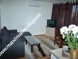 Morizon WP ogłoszenia | Mieszkanie na sprzedaż, 36 m² | 1345