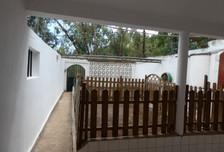 Dom na sprzedaż, Hiszpania Arucas, 78 m²