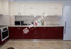 Morizon WP ogłoszenia | Mieszkanie na sprzedaż, 116 m² | 1077