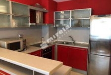 Mieszkanie do wynajęcia, Bułgaria Варна/varna, 98 m²