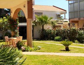 Dom na sprzedaż, Hiszpania Tarragona, 315 m²