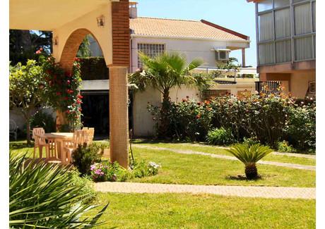 Dom na sprzedaż <span>Hiszpania, Tarragona</span> 1