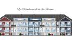 Mieszkanie do wynajęcia, Kanada Terrasse-Vaudreuil, 95 m² | Morizon.pl | 4259 nr2