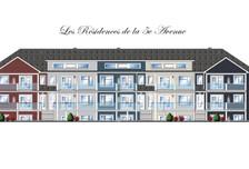 Mieszkanie do wynajęcia, Kanada Terrasse-Vaudreuil, 95 m²