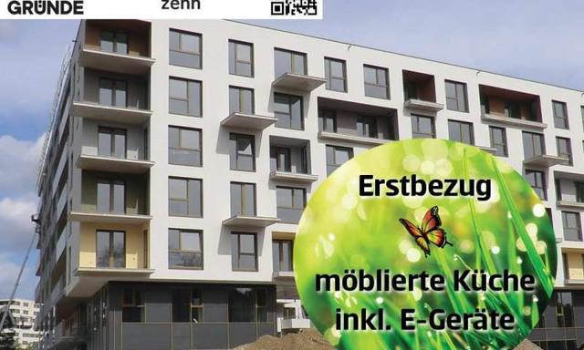 Mieszkanie do wynajęcia <span>Austria, Eggenberg, Eggenberg</span>