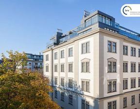 Mieszkanie do wynajęcia, Austria Wien, 08. Bezirk, Josefstadt, 163 m²