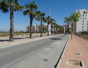 Komercyjne na sprzedaż, Hiszpania Alicante, 350 m²