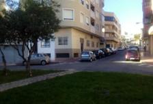 Komercyjne na sprzedaż, Hiszpania Alicante, 51 m²