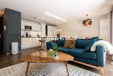 Mieszkanie na sprzedaż, Francja Annecy-Le-Vieux, 66 m²