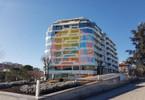 Morizon WP ogłoszenia | Mieszkanie na sprzedaż, 143 m² | 1940