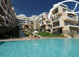 Morizon WP ogłoszenia | Mieszkanie na sprzedaż, 62 m² | 2345