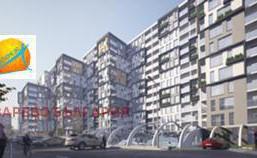 Morizon WP ogłoszenia | Mieszkanie na sprzedaż, 55 m² | 0661