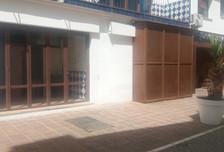 Komercyjne na sprzedaż, Hiszpania Puerto Banus, 104 m²