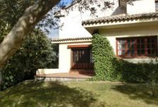 Dom do wynajęcia, Hiszpania Montepríncipe, 280 m²
