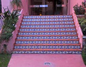 Dom do wynajęcia, Hiszpania Marbella Este, 200 m²