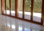 Dom do wynajęcia, Hiszpania Fuentelarreina, 613 m² | Morizon.pl | 2624 nr37