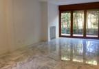 Dom do wynajęcia, Hiszpania Fuentelarreina, 613 m² | Morizon.pl | 2624 nr33