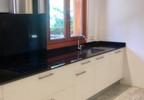 Dom do wynajęcia, Hiszpania Fuentelarreina, 613 m² | Morizon.pl | 2624 nr6