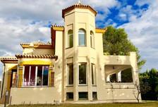 Dom do wynajęcia, Hiszpania Benahavís, 800 m²