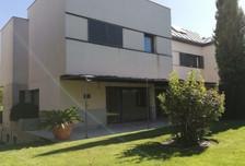 Dom do wynajęcia, Hiszpania El Encinar De Los Reyes, 350 m²