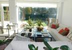 Dom do wynajęcia, Hiszpania Valdepastores, 450 m² | Morizon.pl | 2125 nr6