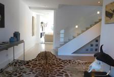 Dom do wynajęcia, Hiszpania Valdepastores, 450 m²