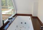 Dom do wynajęcia, Hiszpania Valdepastores, 450 m² | Morizon.pl | 2125 nr19