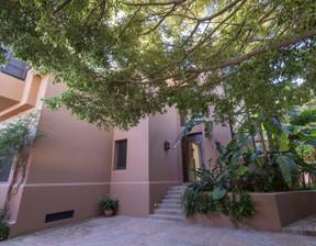 Dom do wynajęcia, Hiszpania San Pedro Alcantara, 450 m²