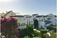 Dom na sprzedaż, Hiszpania Andaluzja, 74 m²