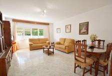 Mieszkanie na sprzedaż, Hiszpania Malaga, 192 m²