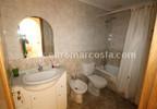 Kawalerka na sprzedaż, Hiszpania Alicante, 56 m² | Morizon.pl | 0786 nr11